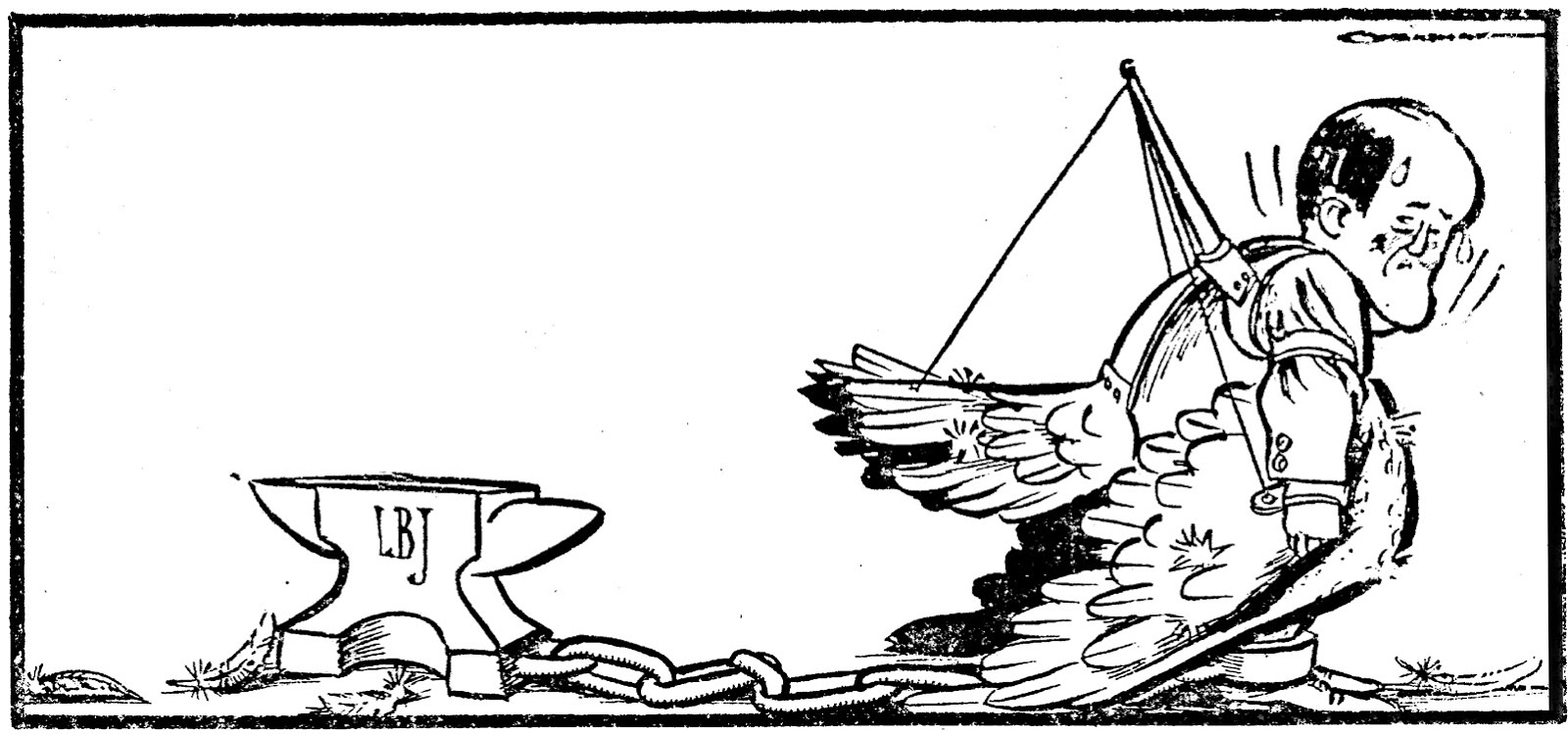 Berge's Cartoon Blog: October 2018
