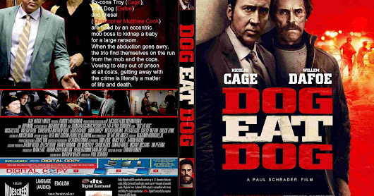 Dog Eat Dog★Full★Movie★Online★FREE★ - video dailymotion