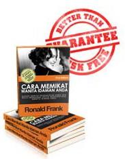 Ronald Frank Ebook