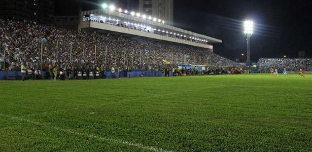 Assistir Paysandu x Figueirense AO VIVO 05/08/2017
