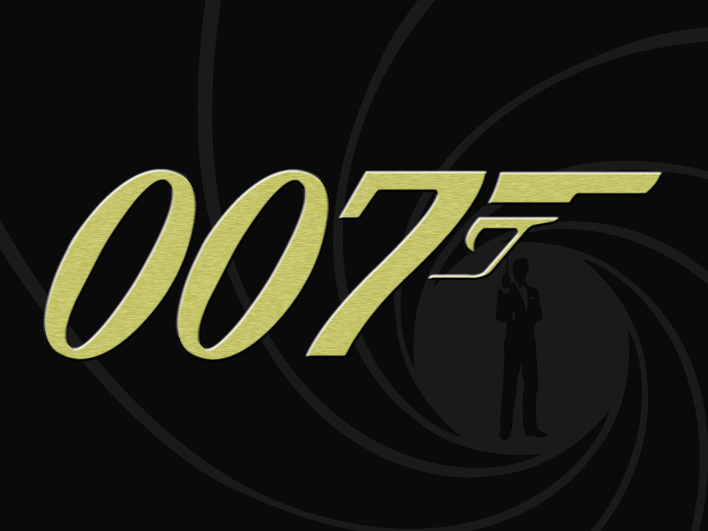As Part Of Our Look Back At James Bond Ahead Of The Spectre Release Steve Taylor Bryant Gives Us His Favourite Bond Themes