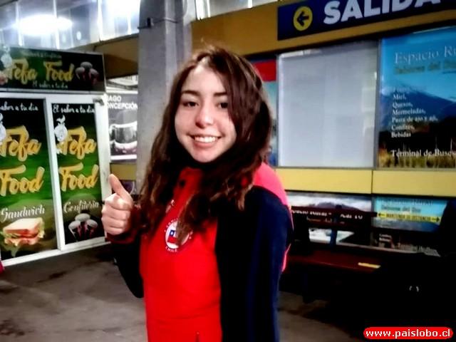 Natasha Ríos Aguilar