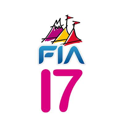 FIA 2017