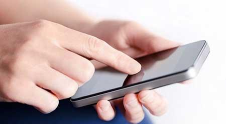 Biaya Admin Isi Ulang Pulsa Telkomsel Melalui BRI SMS Banking