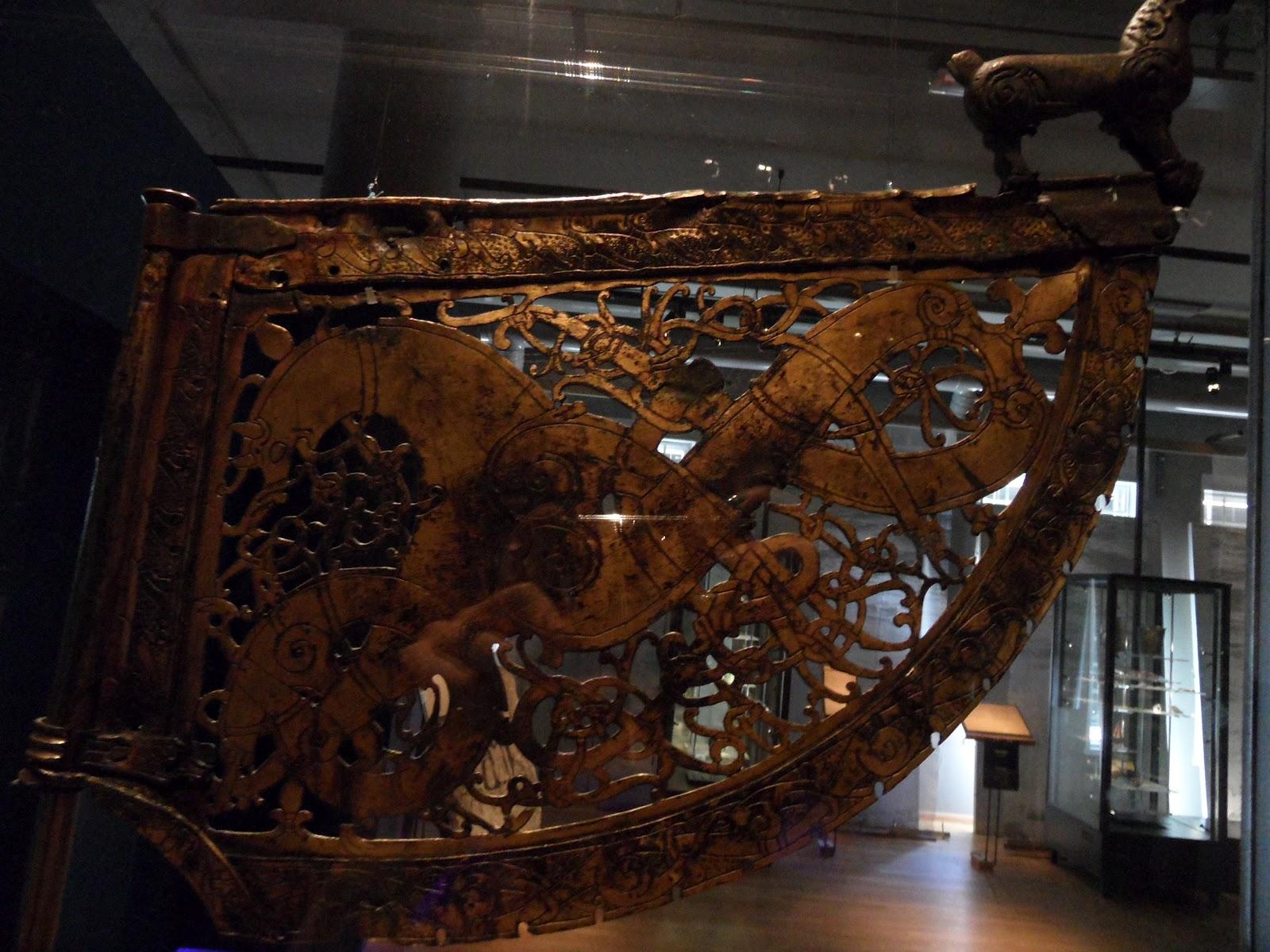 Viking Clothing Artifacts In seeing viking artifactsViking Religious Artifacts