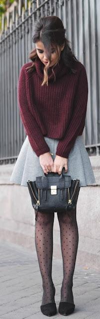 rajstopy, street style, street style jesień, akcesoria, must have, winter style, winter fashion, stylistka, stylistka poznan