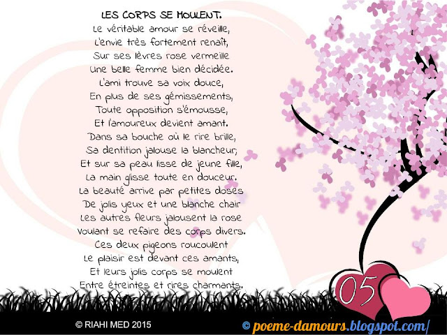 Poèmes d'amour en images   Poèmes & Poésie d'Amour