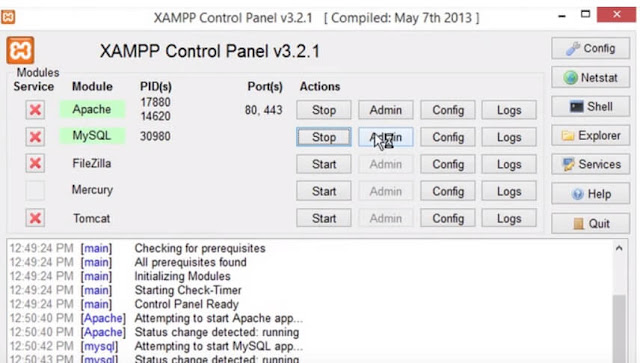 xampp mysql,  download xampp 64 bit windows 7,  xampp download for windows 64 bit,