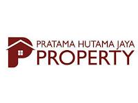 Lowongan Kerja PT. Pratama Hutama Jaya (The Club Property) Pekanbaru