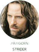 https://town-of-salem.blogspot.cz/2017/09/aragorn-strider.html