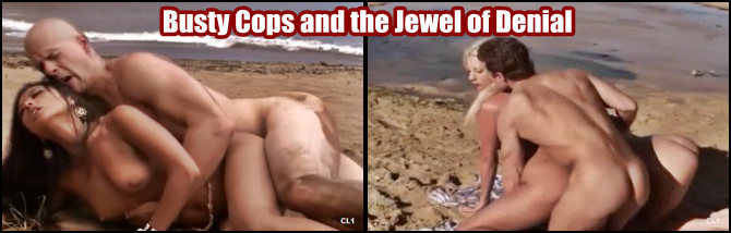 http://softcoreforall.blogspot.com.br/2013/05/full-movie-softcore-busty-cops-jewel-of.html