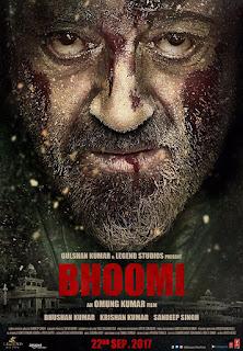 Bhoomi 2017