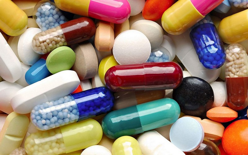 Phân biệt thuốc và dạng thuốc
