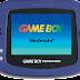 El mejor emulador de GameBoy Advance(GBA) + Pack de juegos!!