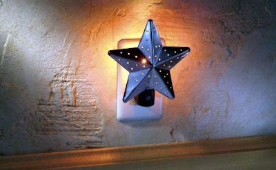Creative Night Lamps and Cool Night Light Designs (20) 8