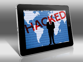 small business internet security