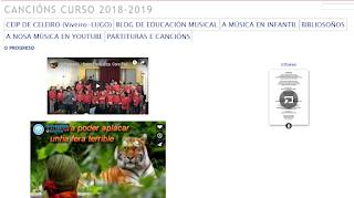 https://sites.google.com/site/cancionscurso20182019/o-progreso