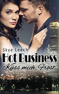 https://www.amazon.de/Hot-Business-K%C3%BCss-Frost-HB-Serie/dp/1534771131/ref=sr_1_1?ie=UTF8&qid=1500143006&sr=8-1&keywords=Hot+business