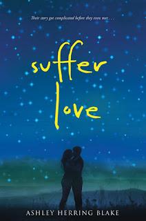 SufferLove