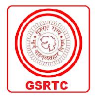 GSRTC Jobs,latest govt jobs,govt jobs,latest jobs,jobs,Controller & Clerk jobs