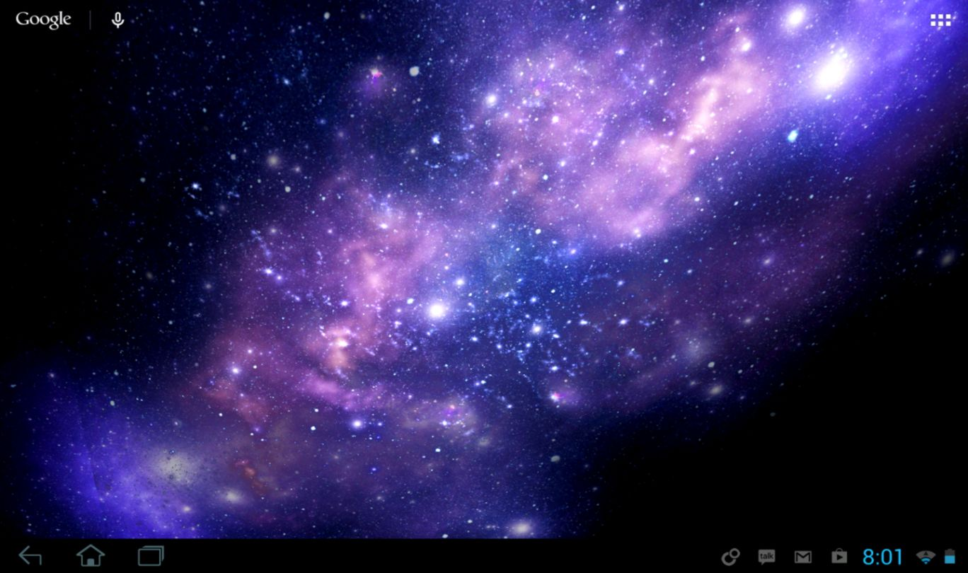 detailed pictures 81b82 016db Nike Galaxy Desktop Backgrounds