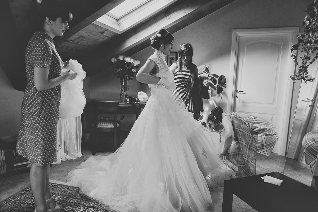 TREVISO WEDDING PHOTOGRAPHER | ITALIAN WEDDING PHOTOGRAPHER
