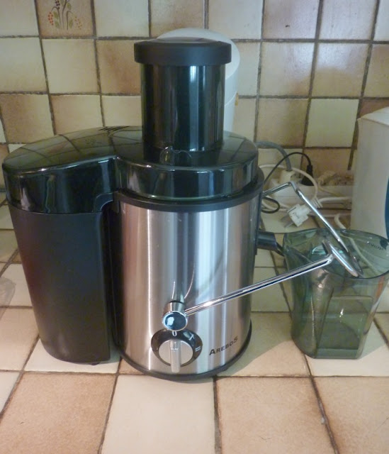 centrifugeuse-juicer-presse-agrumes-priceminister