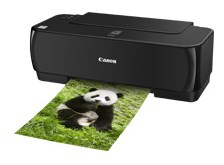 Printer Canon PIXMA iP1900 Driver Download