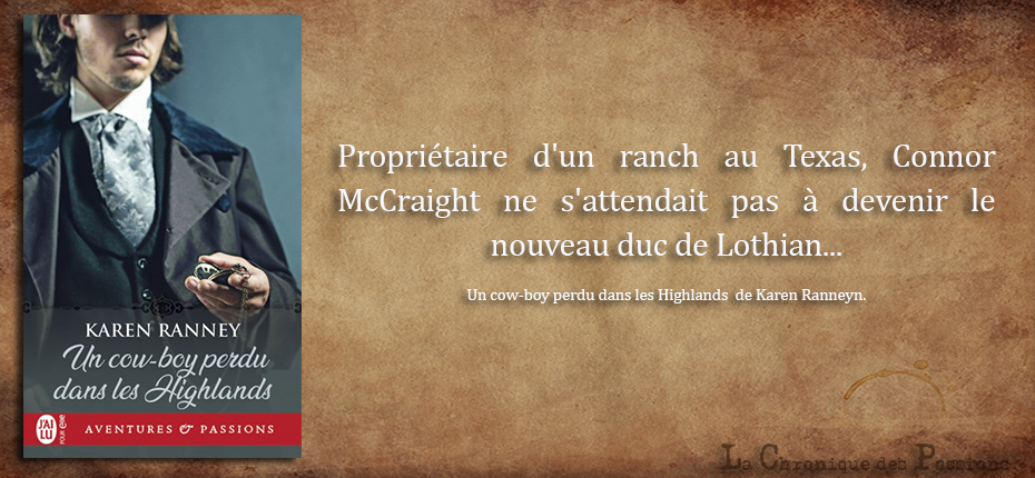 http://lachroniquedespassions.blogspot.com/2018/08/un-cow-boy-perdu-dans-les-highlands-de.html