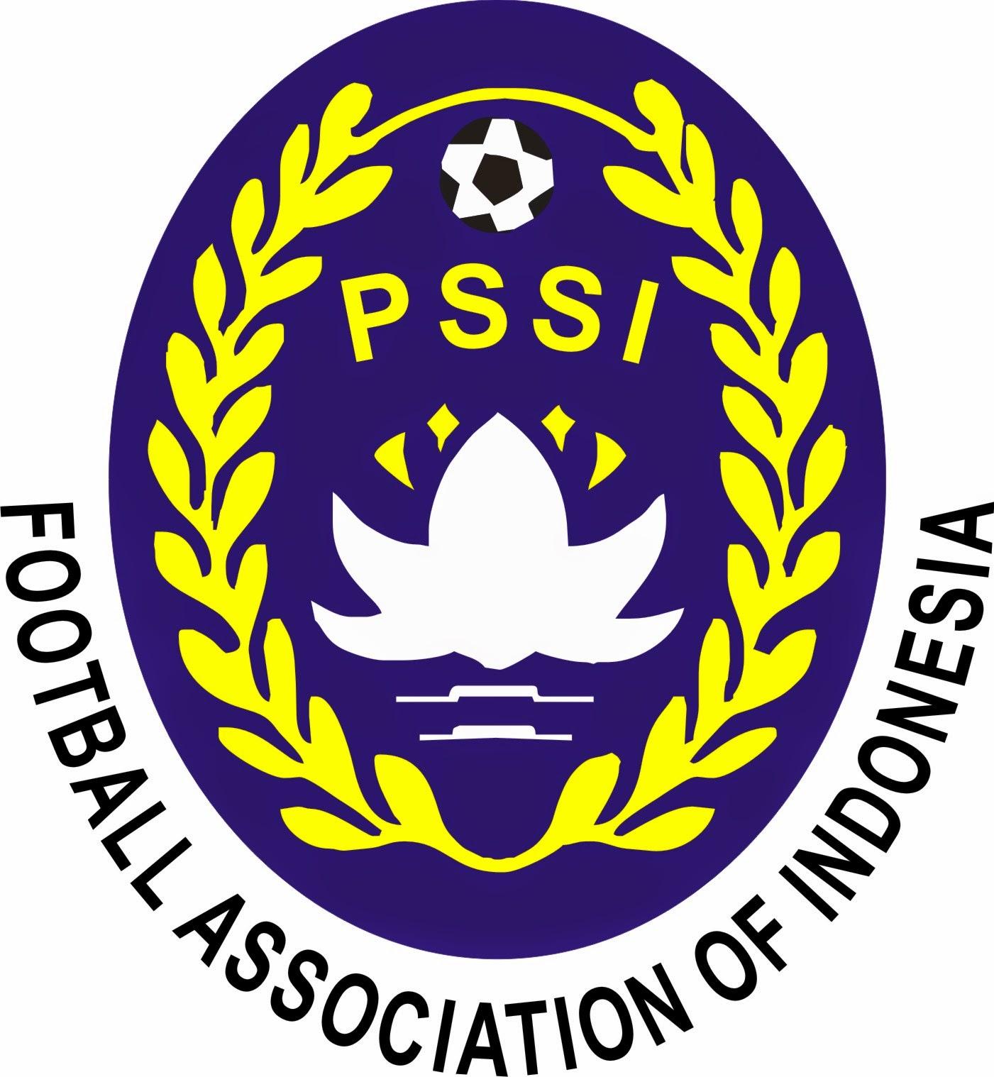 La Nyalla Akan Lawan Putusan Menpora Jakarta Forum