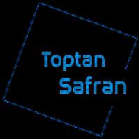 Safran ürünlerimiz ithal safran olup hem Afganistan hemde hemde İran ülkesinden ithal ediyoruz. Türkiye'nin en uygun ve en kaliteli Safran ürününü bizden alabilirsiniz.