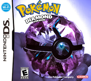 pokemon-diamond-rom-pt-br-download
