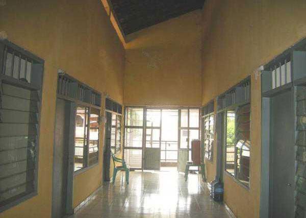 Rumah Kost Dijual Di Kawasan Industri Ungaran Semarang Jawa Tengah