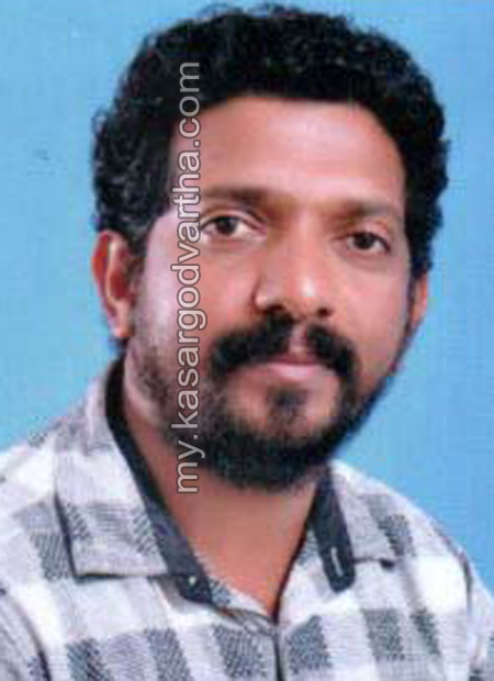 Kerala, News, Uduma, Kasargod, Hareesh, Mimicry, State Keralotsavam; Hareesh participate in Mimicry.
