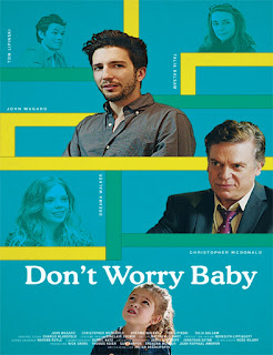 Don't Worry Baby (2015)