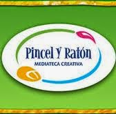 http://www.pincelyraton.com/