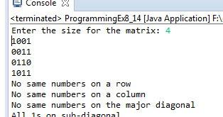 introduction to java programming daniel liang 10th edition pdf