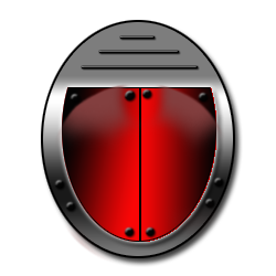 [Resim: Red-Button53PSD.png]