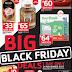 Western Cape - Pick n Pay 2018 Black Friday Sale #PnPBlackFriday #BlackFriday