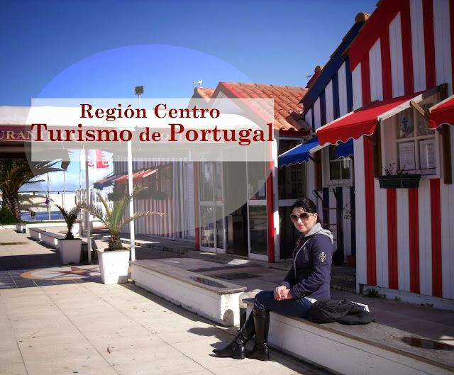 Region-Centro-Turismo-Portugal