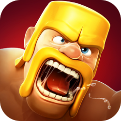 Download Clash of Clans v8.551.4 APK (COC) Update Teerbaru Oktober 2016