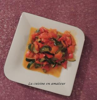 http://recettes.de/poivrons