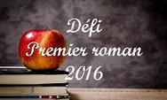http://fattorius.over-blog.com/2016/01/defi-premier-roman-c-est-reparti-pour-un-tour-en-2016.html