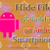 How To Hide Files & Folders on Adroid Smartphone / Tablet