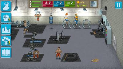 punch club+pc+16 bits+game+retro+download free+cool+descargar+juegos gratis