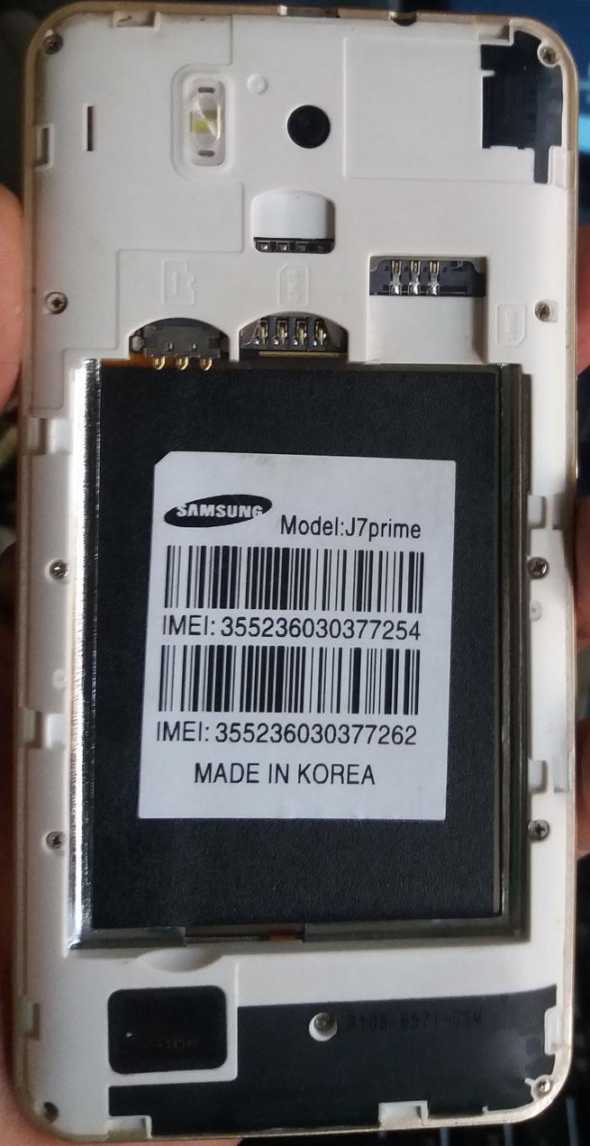 MT6571_NAND_Welcome__S8+___4.4.2__MP.V1.0