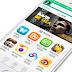 Télécharger l'application TutuApp dans votre iPhone ou iPad