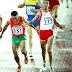 La oscura realidad del atletismo marroquí