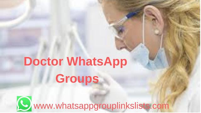www.whasappgrouplinkslists.com