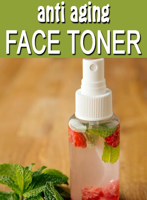 skin-toner-for-face